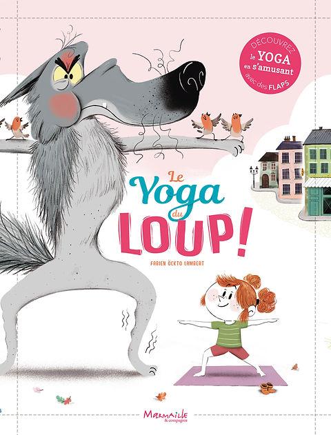 Couv Yoga du loup.jpg