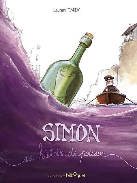 Simon une histoire de poisson couv.jpg