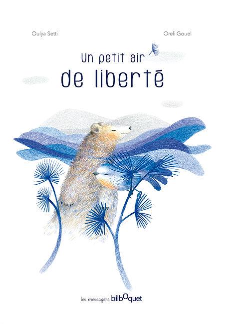 Un_petit_air_de_liberté_Cover.jpg