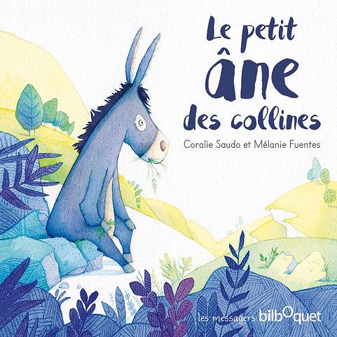 Le_petit_âne_des_collines_couv.jpg