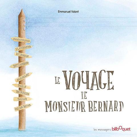 Le voyage de Monsieur Bernard couv.jpg