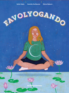 Yogaventures