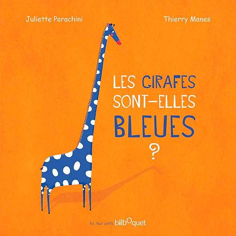 Les girafes sont-elles bleues ? couv.jpg