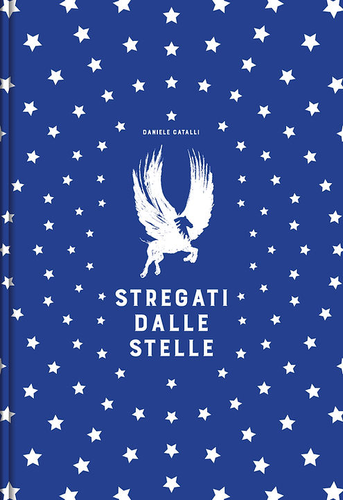 STREGATI DALLE STELLE cover.jpg