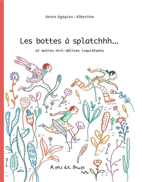Les_bottes_à_splatchhh_couv.jpeg