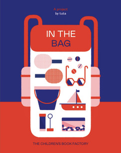 In the bag