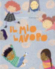 IL-MIO-LAVORO-cover.jpg