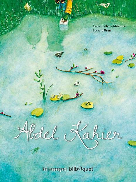 Abdel Kahier couv.jpg