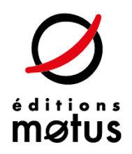 logo-møtus-full-color-noir.jpg