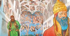 Michelangelo - una vita per l'arte 04.jp