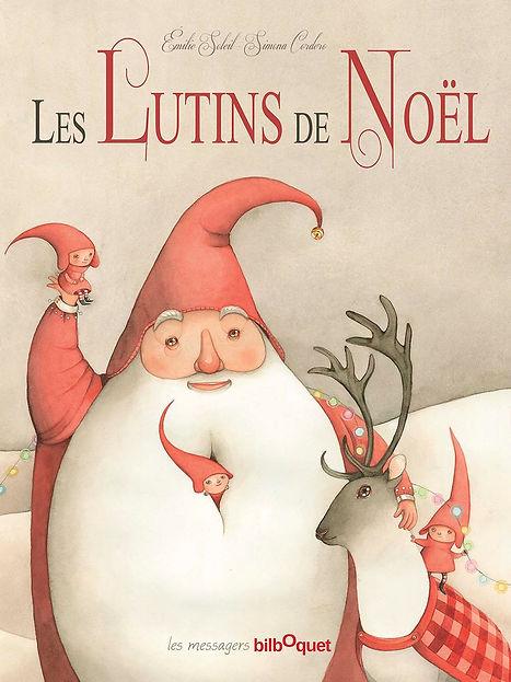 Les_lutins_de_Noël_couv.jpg