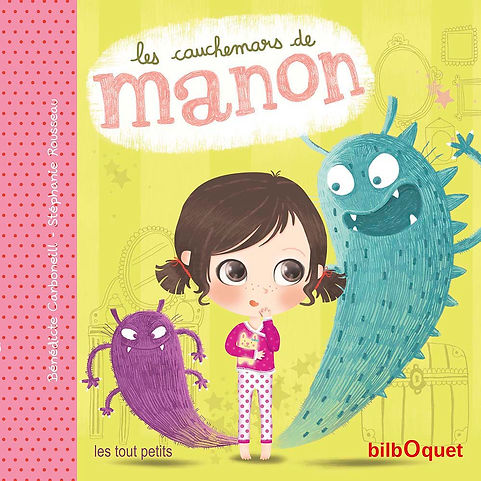 Les cauchemars de Manon couv.jpg