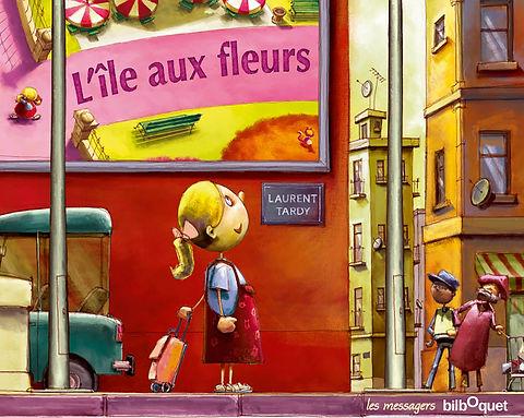L'île_au_fleurs_couv.jpg