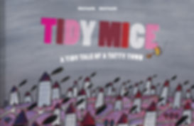 tidy-mice-cover-m-250.jpg