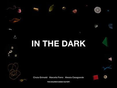 in-the-dark-cover.jpg
