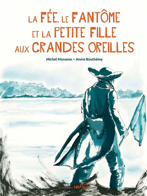 La_fée,_le_fantôme_et_la_petite_fill