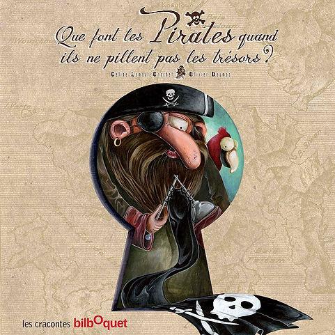 Que_font_les_pirates_quand_ils_ne_pillen