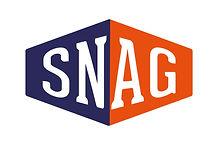 Logo Snag.jpg