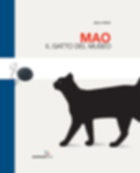 mao--the-museum-cat-cover-m-250.jpg