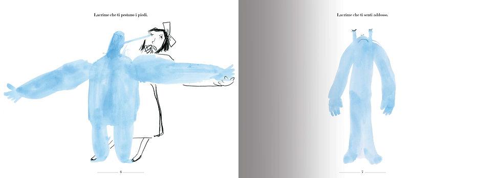 Vittoria Facchini - Manual of tears - Bonerba.com