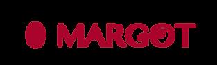 logomargot.png