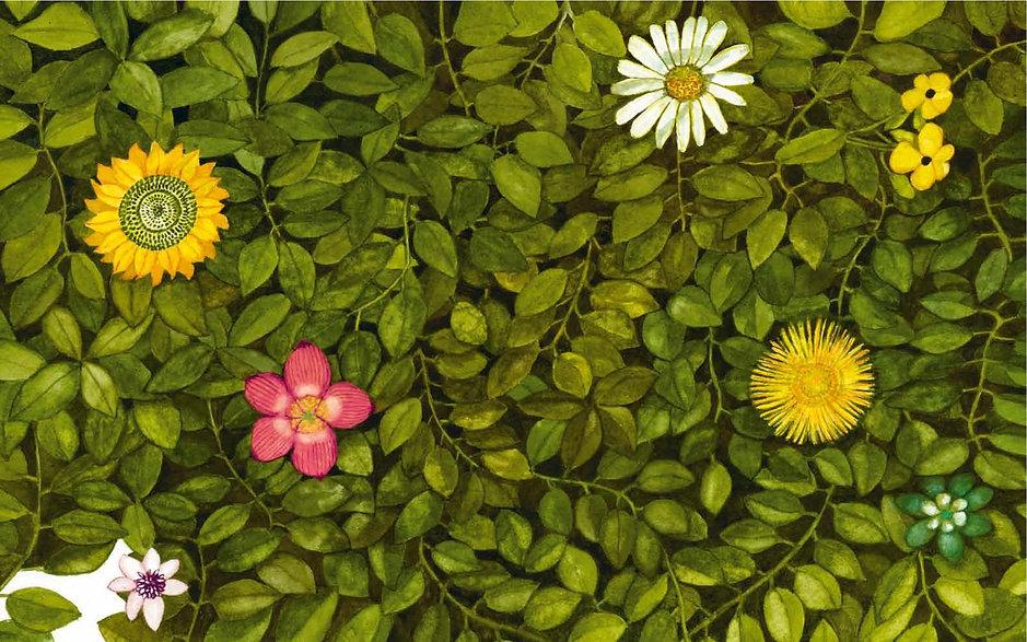 a flower 3.jpg