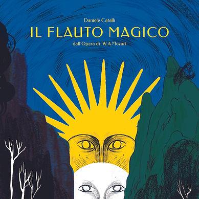 flauto (1).jpg