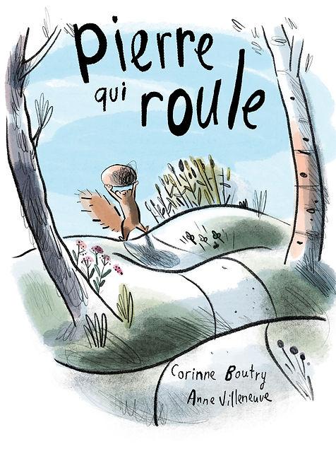 Pierre qui roule_web couv.jpg