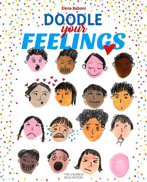 DOODLE_THE_FEELINGS-cover-bassa.jpg