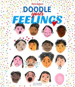 Doodle your feelings