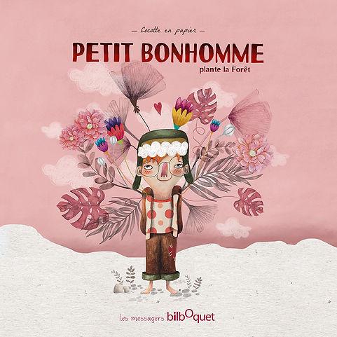Petit_Bonhomme_forêt_couv.jpg
