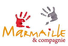 Logo Marmaille.jpg