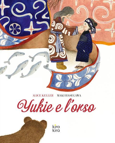 YUKIE-E-L-ORSO-cover-prima-copia-600x749