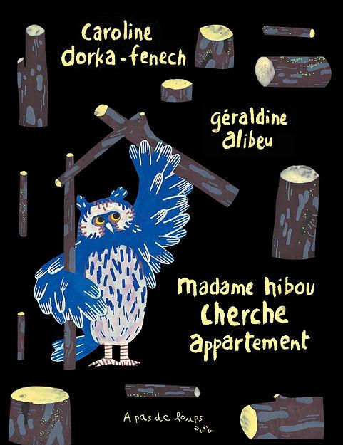 Couv madamehibou.jpg