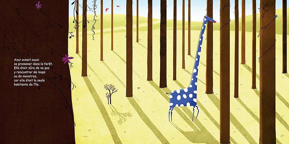 Les girafes sont-elles bleues ? int2.jpg