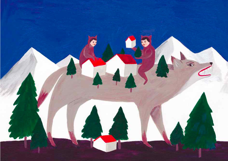 Wolf-paw-prints-8.jpg