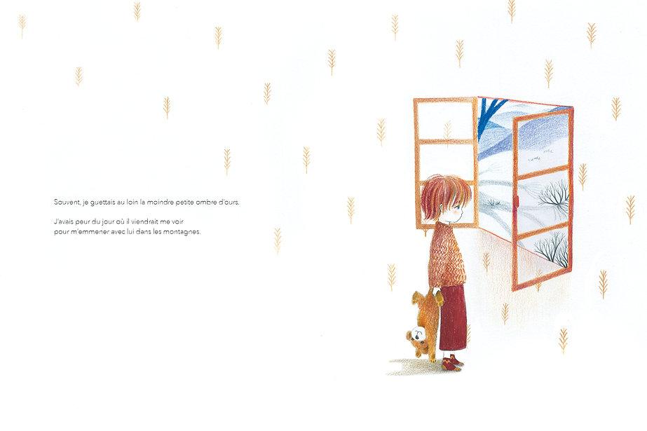 Un_petit_air_de_liberté_Inside_1.jpg