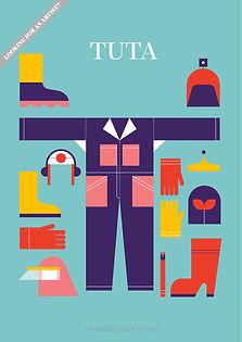 portfolio 2 TUTA cover.jpg