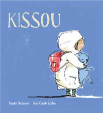 Kissou
