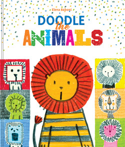 Doodle the Animals