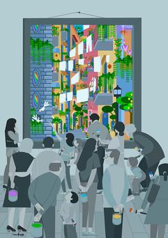 La_Città_Che_Vorrei_ WEB.jpg