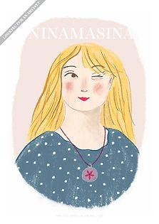 portfolio 2 NINAMASINA (2).jpg