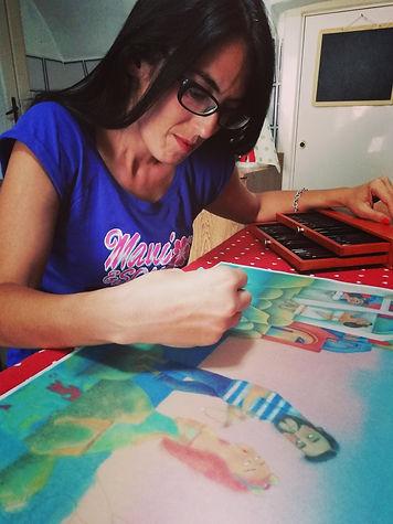 Monica colori.jpg