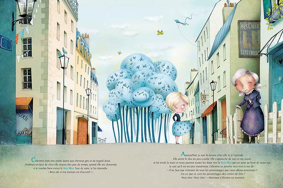 Au bois bleu in2.jpg