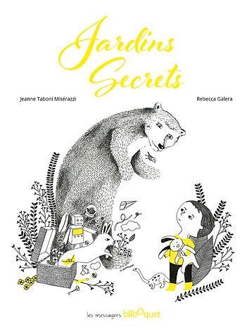 Jardins secrets Cover.jpg