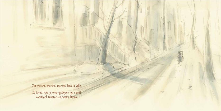 Thomas - Edition D'eux - Bonerba.com