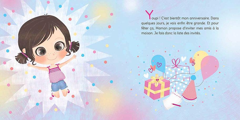 L'anniversaire de Manon int1.jpg