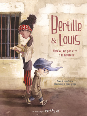 Bertille and Louis