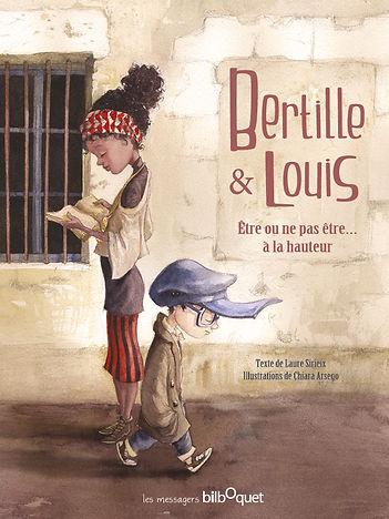 Bertille et Louis Cover.jpg