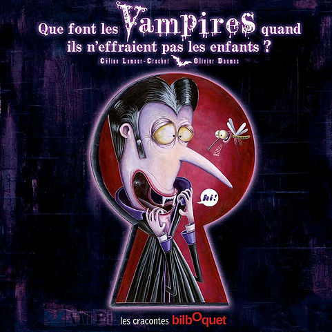 Que_font_les_vampires_quand_ils_n'effr